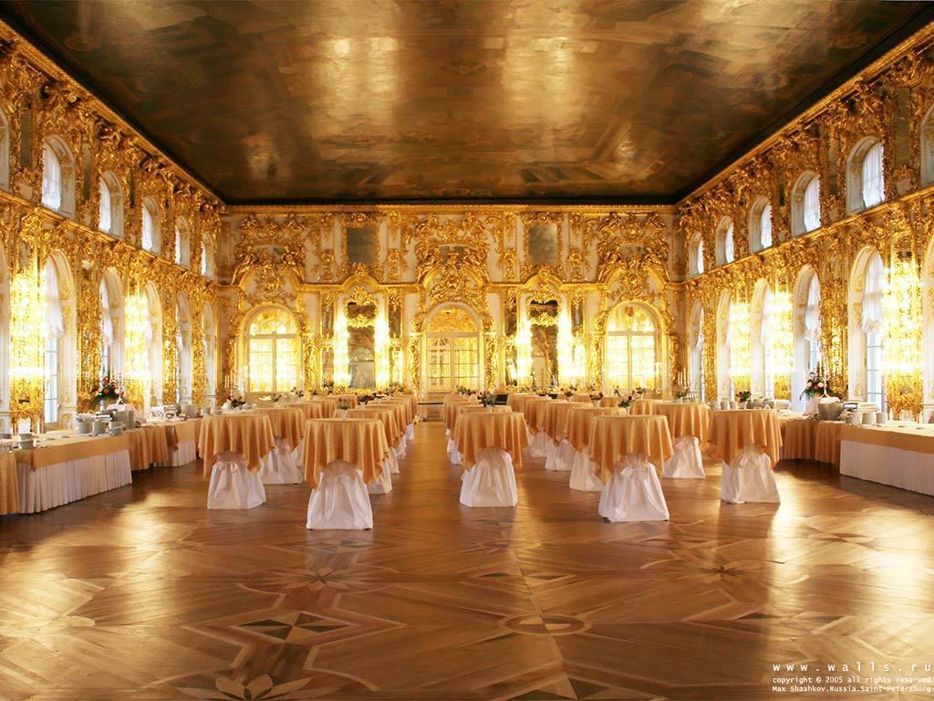 Catherine-Palace-russia-8535768-1024-768