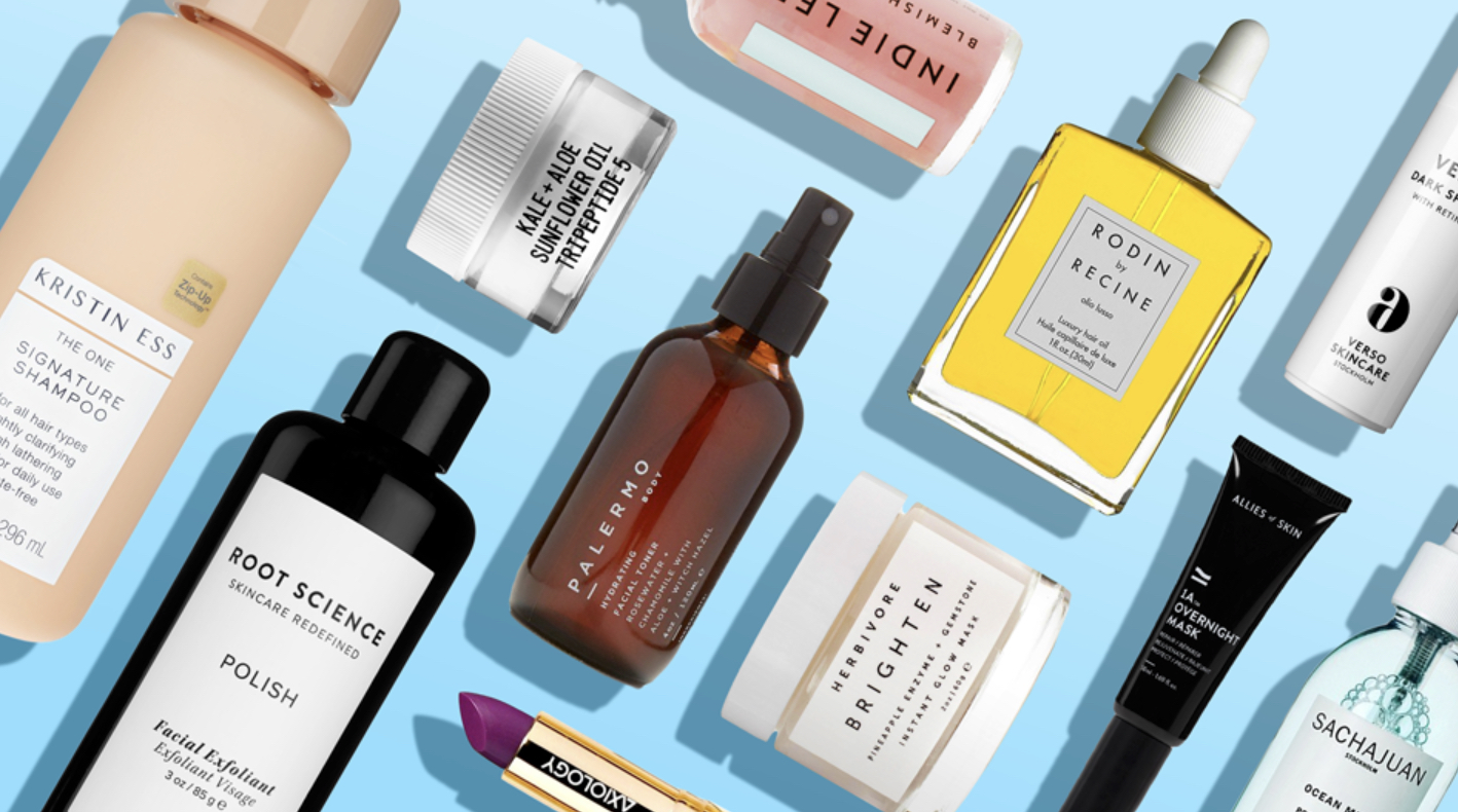 26 Innovative Beauty Products for the Summer